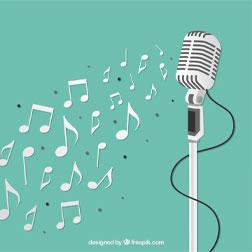 יתרונות בבחירת שיר מקורי לכניסה לחופה